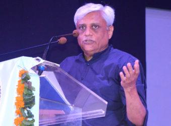 Photo of केंद्रीय बजट: मेहता को वित्त मंत्री से अभी भी उम्मीद