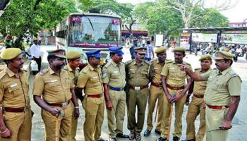 Photo of महाराष्ट्र: यूसीबी सीईओ के खिलाफ केस दर्ज