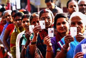 Photo of तमिलनाडु में सहकारी चुनाव: डीएमके ने गड़बड़ी का लगाया आरोप