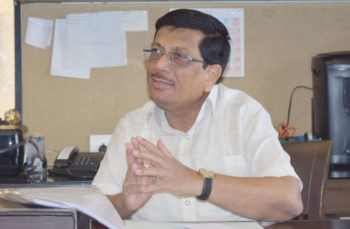 Photo of महाराष्ट्र: सरकार ने यूसीबी को पुरस्कार लेने पर लगाया प्रतिबंध