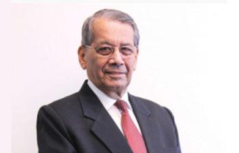 एसवीसी को-ऑपरेटिव बैंक: यनेमादी चुने गये नये अध्यक्ष
