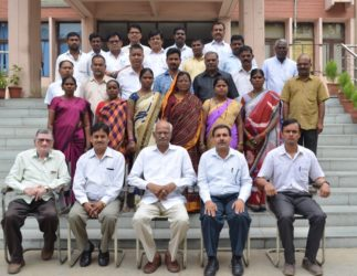 Photo of एनसीसीई ने मत्स्य सहकारी समितियों को पेशेवर बनाने पर दिया जोर