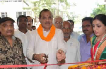 Photo of यादव ने बिहार के सहकारी आंदोलन की सराहना की