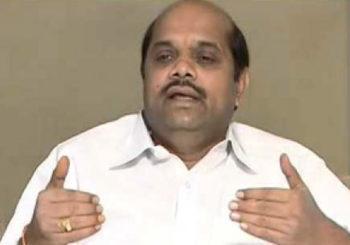 Photo of सहकारी बैंक में बेनामी खाते: कर्नाटक मंत्री
