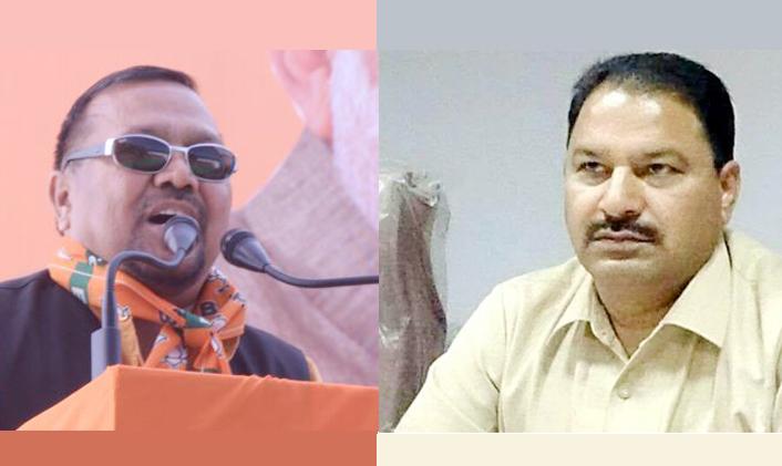 Photo of उत्तराखंड पैक्स: जीत को लेकर भाजपा और कांग्रेस का अलग-अलग आंकड़ा