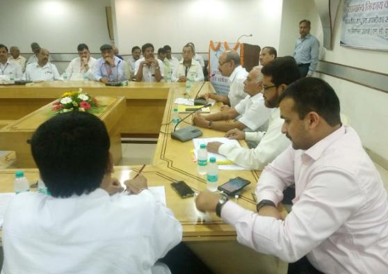 Photo of एनसीसीएफ: कोर्ट के आदेश के बाद एजीएम का आयोजन
