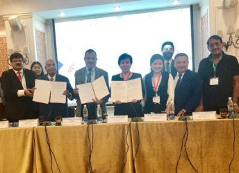 Photo of एनसीयूआई-इफको किर्गिज़स्तान में करेगी सहकारिता का विकास