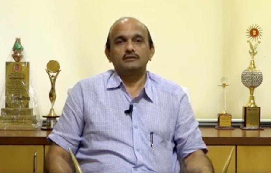 Photo of पुणे जनता सहकारी बैंक के एनपीए में कमी, कमाया लाभ