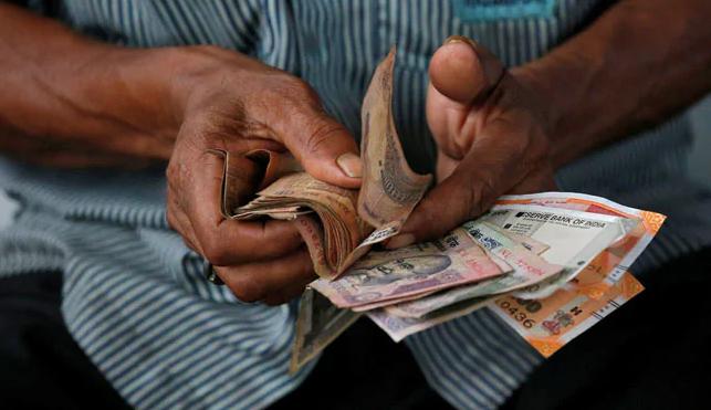 Photo of तमिलनाडु: सहकारी बैंकों को अटल पेंशन योजना में भागीदारी