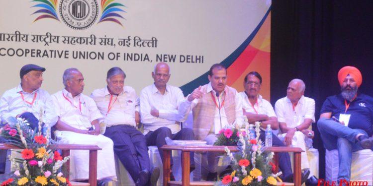 Photo of जीसी बैठक: चुनाव के मद्देनजर सीई एक्सटेंशन पर फैसला टला