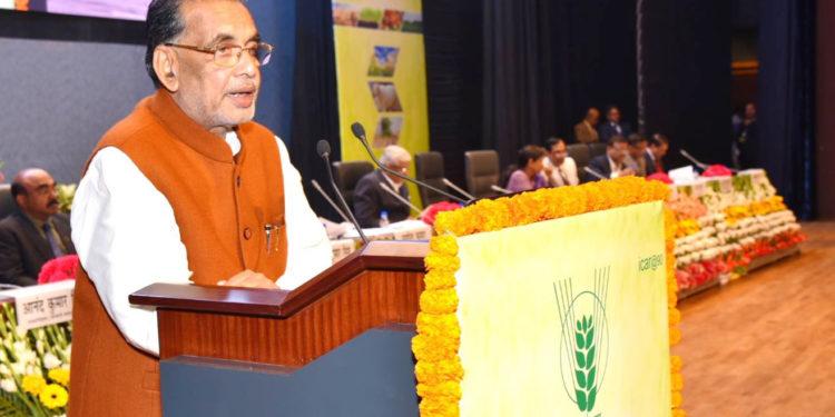 Photo of एनसीडीसी: 84वीं जीसी बैठक, मंत्री ने उपलब्धियों को गिनाया