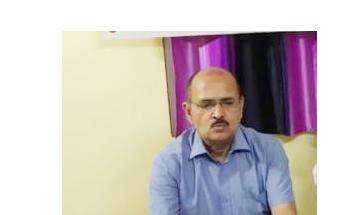 Photo of असम: भगा सहकारी समिति खबरों में