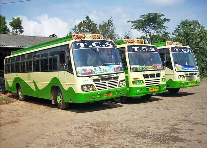 Photo of परिवहन सहकारिता को सरकारी सहायता की आवश्यकता