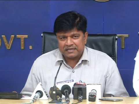 Photo of दिल्ली के सहकारिता मंत्री द्वारा वकीलों के आवेदन पर विचार