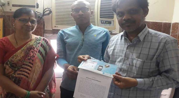 Photo of तेलंगाना की कॉपरेटिव पीएम फंड में देगी 1 करोड़ रुपये