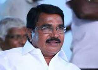 Photo of तेलंगाना सहकारिता मंत्री समय पर सहकारी चुनाव के पक्ष में