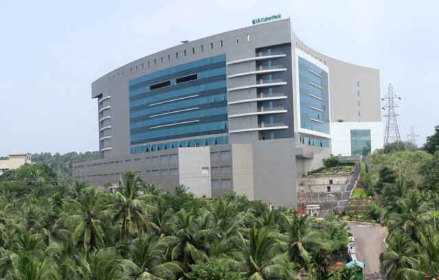 Photo of केरल में एनआरआई कोऑपरेटिव सोसायटी का गठन