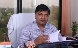Photo of दिल्ली में मंत्री ने सहकारिता सम्मेलन का किया उद्घाटन