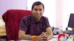 Photo of राजस्थान में को-ऑप्स के लिए ई-मित्र : रजिस्ट्रार