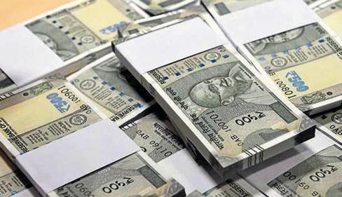 Photo of मध्य प्रदेश में नोटबंदी के बाद 110 करोड़ रुपये के घोटाले की पुलिस जांच