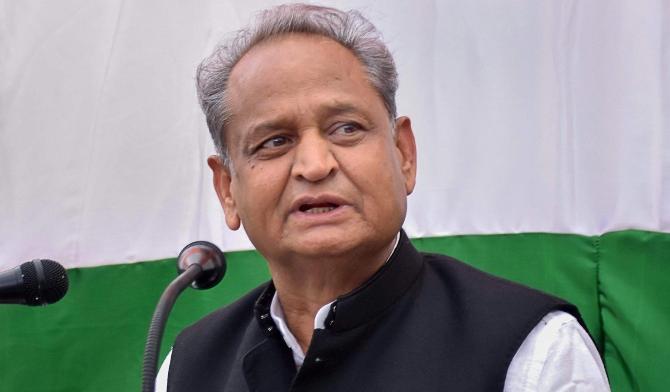 Photo of राजस्थान में क्रेडिट समितियों के पंजीकरण पर लगाम; सहकारी नेता नाराज