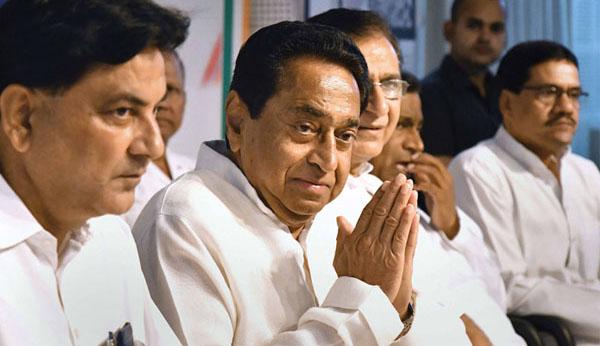 Photo of आलोचकों को जवाब, कमलनाथ सरकार देगी सहकारी बैंकों को फंड