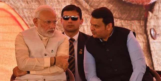 Photo of महाराष्ट्र विधानसभा चुनाव पीएमसी जमाकर्ताओं के लिए वरदान?