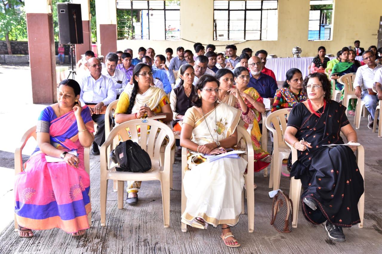 Photo of वामनिकॉम में डेयरी व्यवसाय को बढ़ावा देने पर सम्मेलन