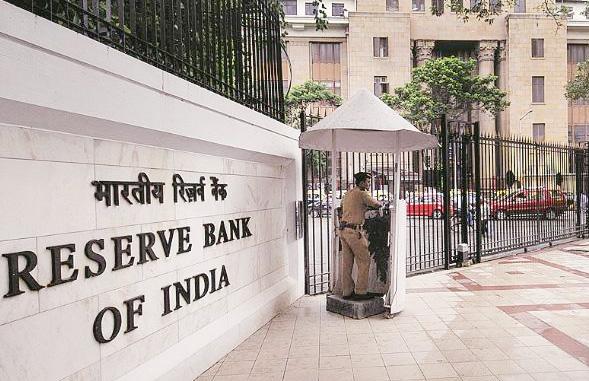 Photo of आरबीआई ने बढ़ाया हिंदू को-ऑप बैंक पर दिशा-निर्देश