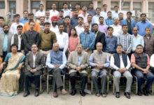 Photo of ग्रामीण उद्यमियों को बढ़ावा देने पर एनसीयूआई का जोर