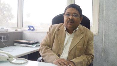 Photo of दिल्ली अर्बन को-ऑप बैंक फेडरेशन ने पीएमओ को लिखी चिट्ठी
