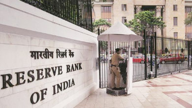 """Photo of """"नीड्स ऑफ़ लाइफ को-ऑप बैंक, मुंबई को कोई राहत नहीं"""