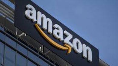 Photo of हिमाचल के को-ऑप उत्पादों की बिक्री अमेज़ॅन पर