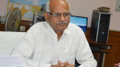 Photo of बजट-पूर्व परामर्श बैठक में एनसीयूआई का पैक्स पर जोर