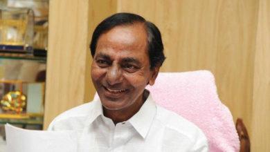 Photo of तेलंगाना में पैक्स का पुनर्गठन