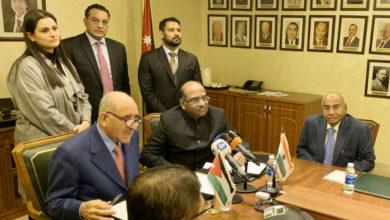 Photo of जॉर्डन में किये गये एमओयू का इफको भी है हिस्सा