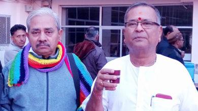 Photo of आरबीआई के बीओएम के निर्णय का सहकार भारती ने किया विरोध