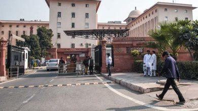 Photo of मल्टी स्टेट स्टेटस: सहकारिता विभाग प्रधानमंत्री के सपनों से है बेसुध