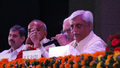 Photo of सहकारिता क्षेत्र की ओर से मेहता ने वित्त मंत्री को दिया धन्यवाद