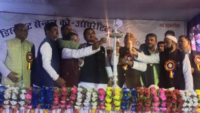 Photo of बिहार में पैक्स होंगी मजबूत, खरीदेगी मक्का: मंत्री
