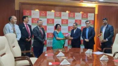 Photo of सारस्वत बैंक का म्यूचुअल फंड निवेशकों के साथ करार