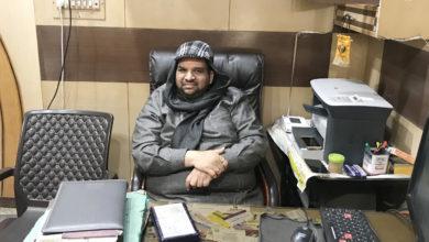 Photo of माधव को-ऑप सोसाइटी: ऋण देने की सीमा में हो वृद्धि