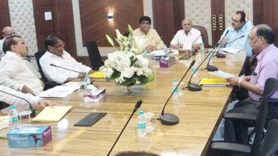 Photo of नेफेड ने 600 करोड़ रुपये का केस जीता; नेताओं में श्रेय लेने की होड़