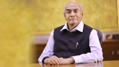 Photo of 50 प्रभावशाली भारतीयों की सूची में अवस्थी सहकारी क्षेत्र से एकमात्र व्यक्ति