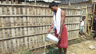 Photo of असम की डेयरी समितियों के समक्ष परिवहन की समस्या