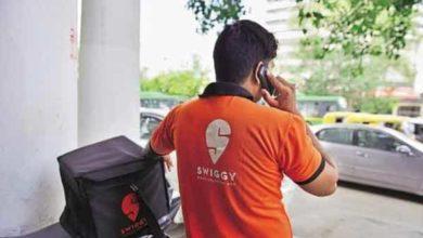 Photo of तेलंगाना में डेयरी को-ऑप स्विगी के माध्यम से बचेगी दूध