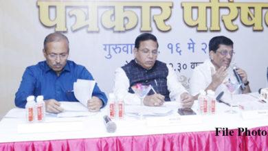 Photo of एमएससी बैंक का एनपीए शून्य; कमाया 325 करोड़ रुपये का शुद्ध लाभ