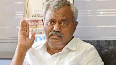 Photo of हेल्थ सेक्टर में सहकारी समितियों की भूमिका: कर्नाटक मंत्री